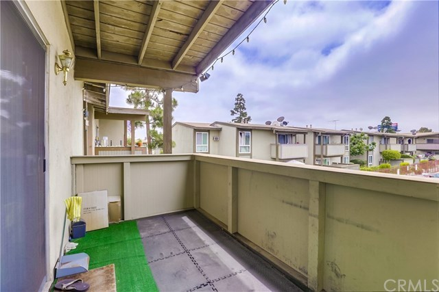 Closed | 23314 Sesame  Street #Q Torrance, CA 90502 30