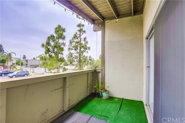 Closed | 23314 Sesame  Street #Q Torrance, CA 90502 31