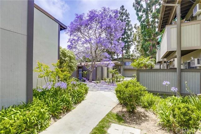 Closed | 23314 Sesame Street #Q Torrance, CA 90502 33