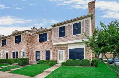 Leased | 3801 14th Street #908 Plano, Texas 75074 2