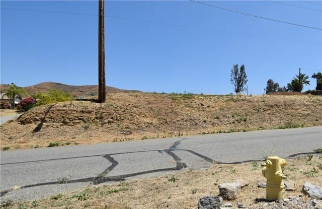 Active | 0 Granite Lake Elsinore, CA 92530 5