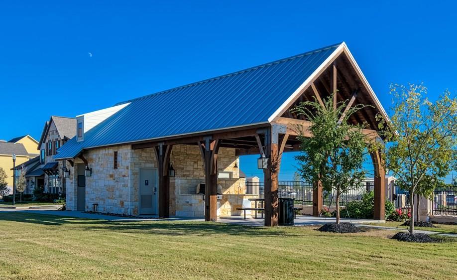 Active   9622 Caddo Ridge Lane Cypress, TX 77433 25