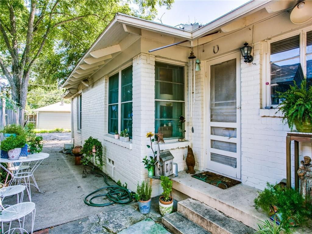 Sold Property | 6209 Saint Moritz Avenue Dallas, TX 75214 10