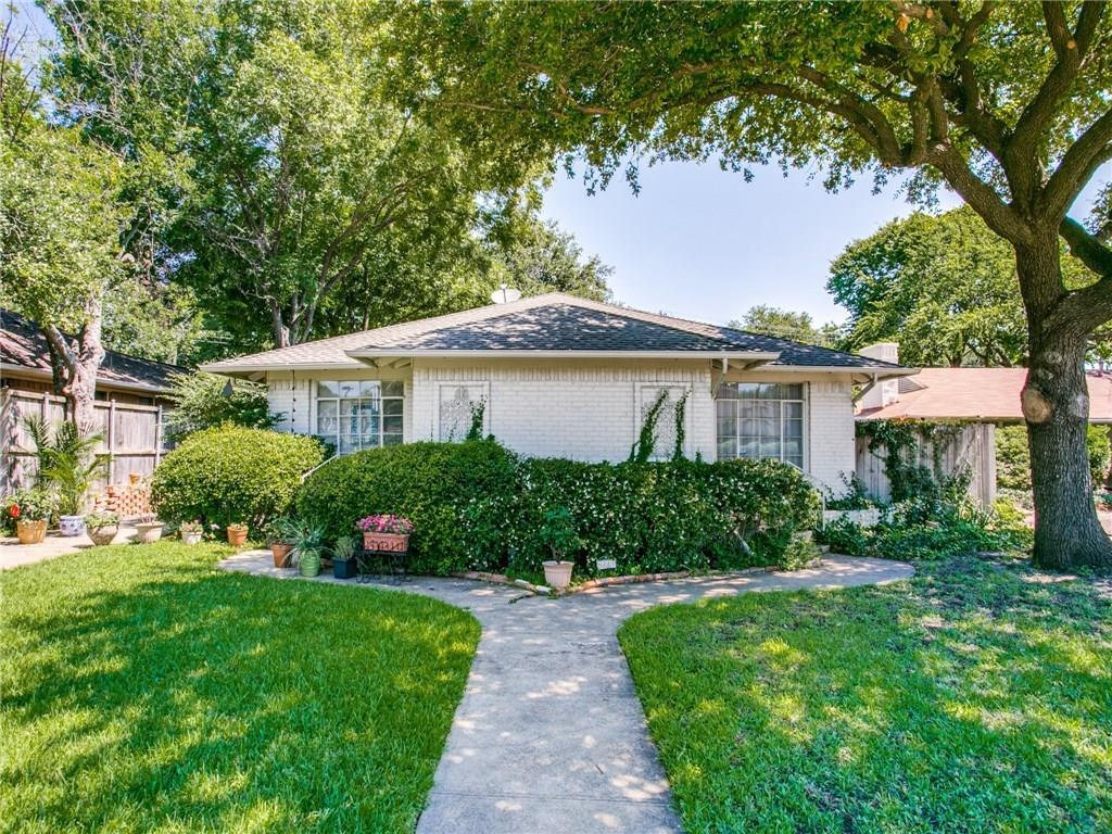 Sold Property | 6209 Saint Moritz Avenue Dallas, TX 75214 2