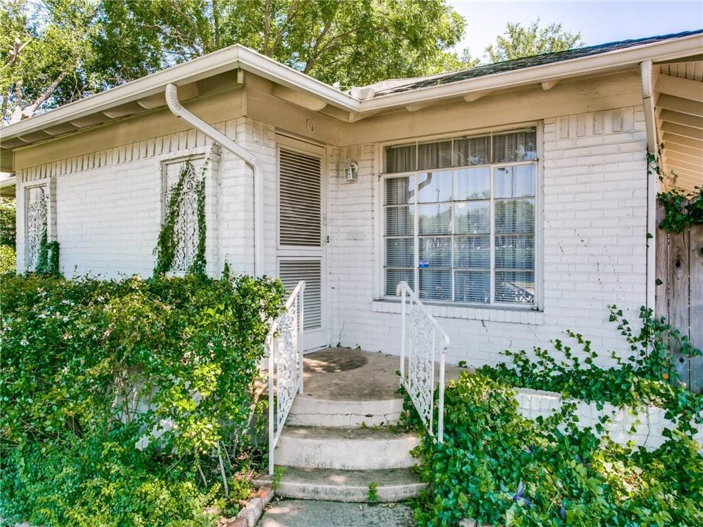 Sold Property | 6209 Saint Moritz Avenue Dallas, TX 75214 3