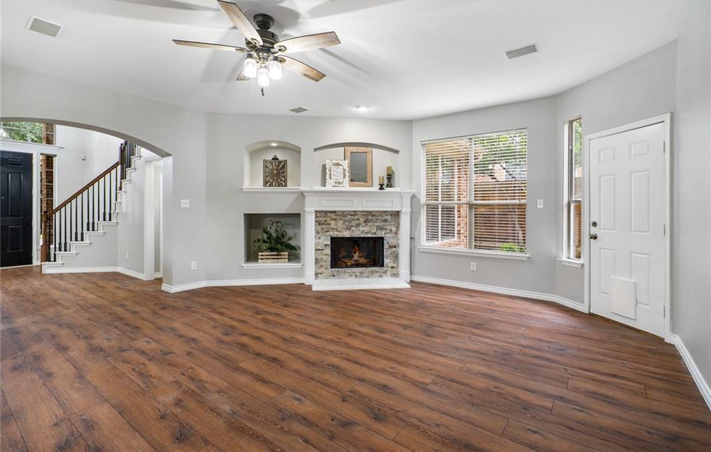Sold Property | 2812 Palo Duro Canyon Drive McKinney, Texas 75072 12