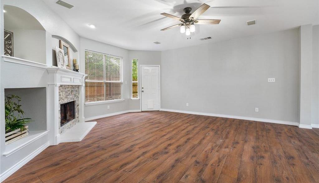 Sold Property | 2812 Palo Duro Canyon Drive McKinney, Texas 75072 13