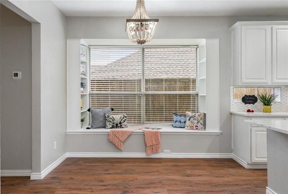 Sold Property | 2812 Palo Duro Canyon Drive McKinney, Texas 75072 15