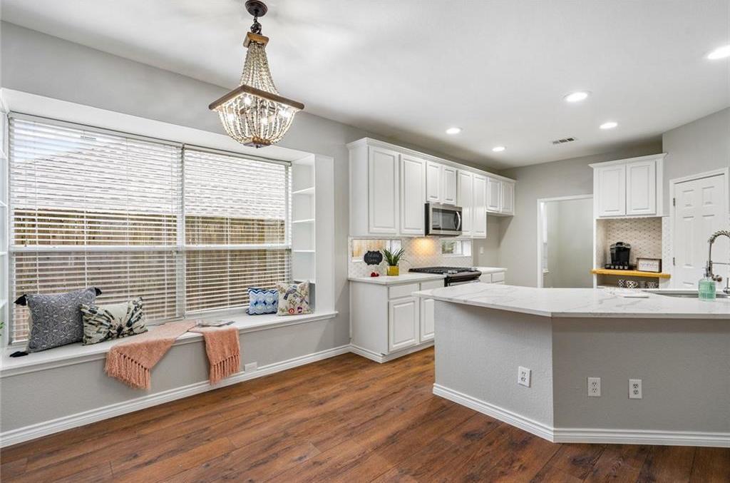 Sold Property | 2812 Palo Duro Canyon Drive McKinney, Texas 75072 16