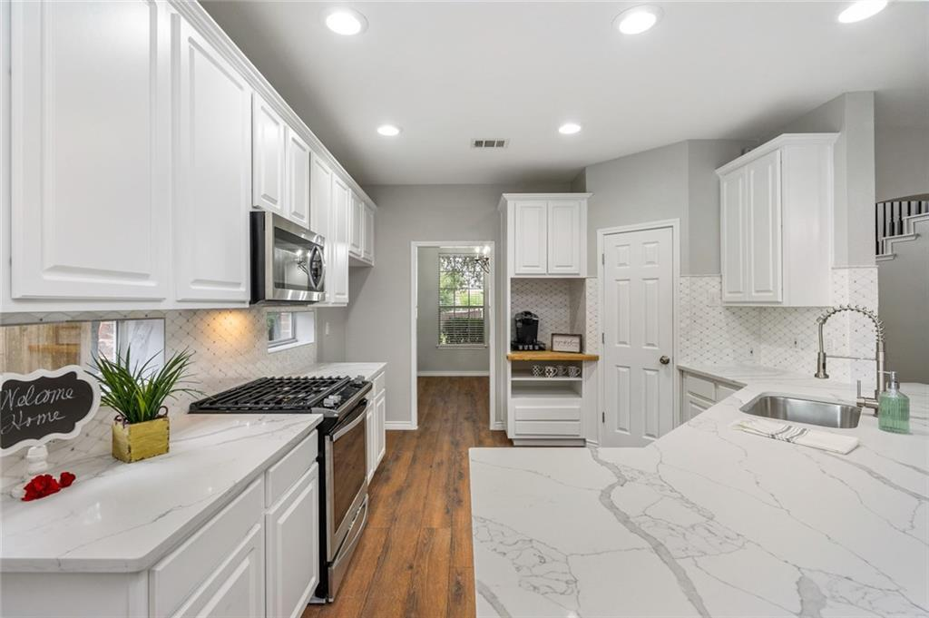 Sold Property | 2812 Palo Duro Canyon Drive McKinney, Texas 75072 17