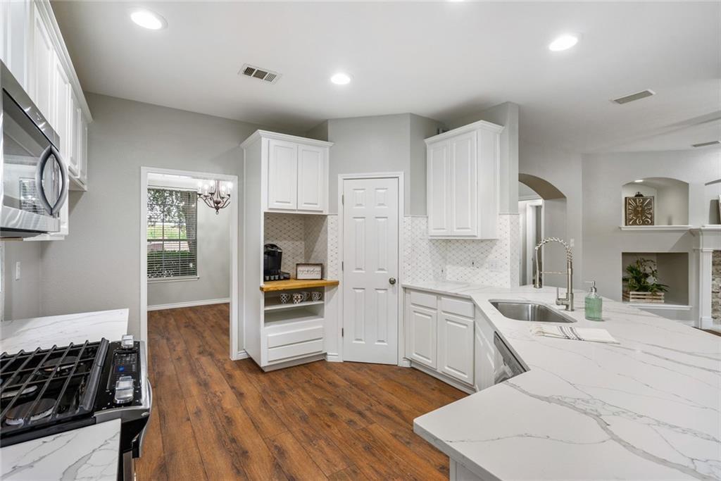 Sold Property | 2812 Palo Duro Canyon Drive McKinney, Texas 75072 18