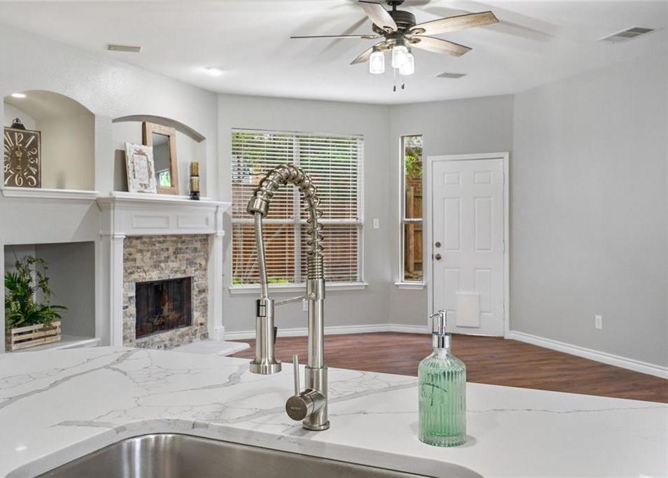 Sold Property | 2812 Palo Duro Canyon Drive McKinney, Texas 75072 20