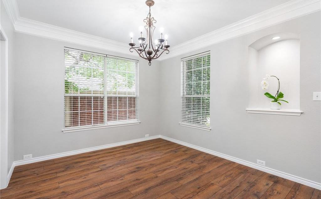 Sold Property | 2812 Palo Duro Canyon Drive McKinney, Texas 75072 3