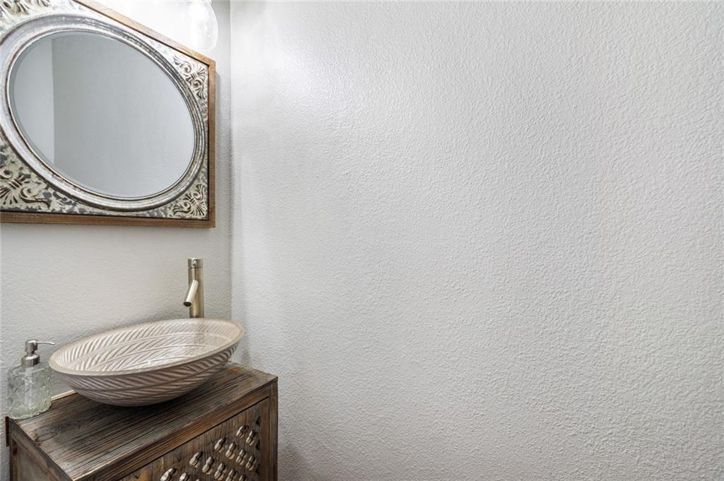 Sold Property | 2812 Palo Duro Canyon Drive McKinney, Texas 75072 22