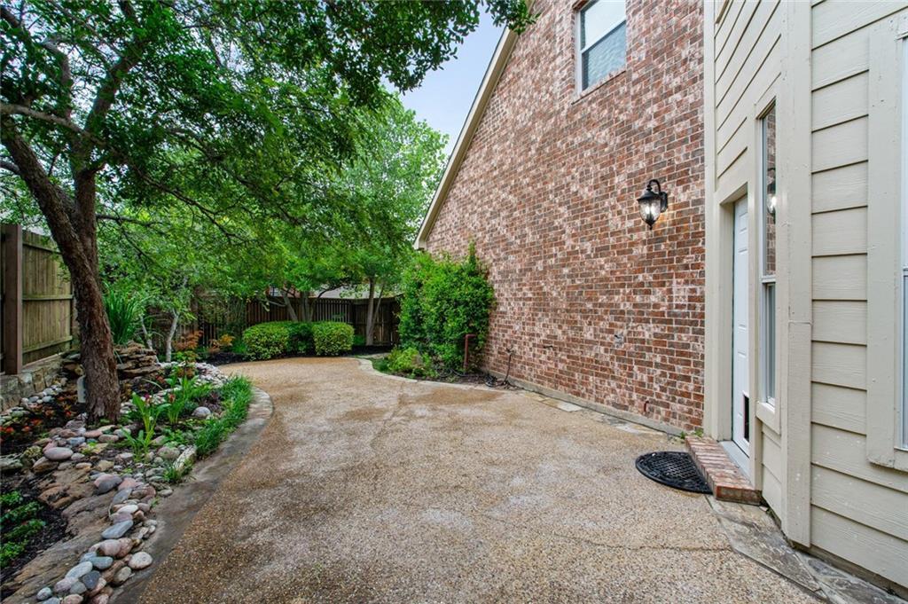 Sold Property | 2812 Palo Duro Canyon Drive McKinney, Texas 75072 23
