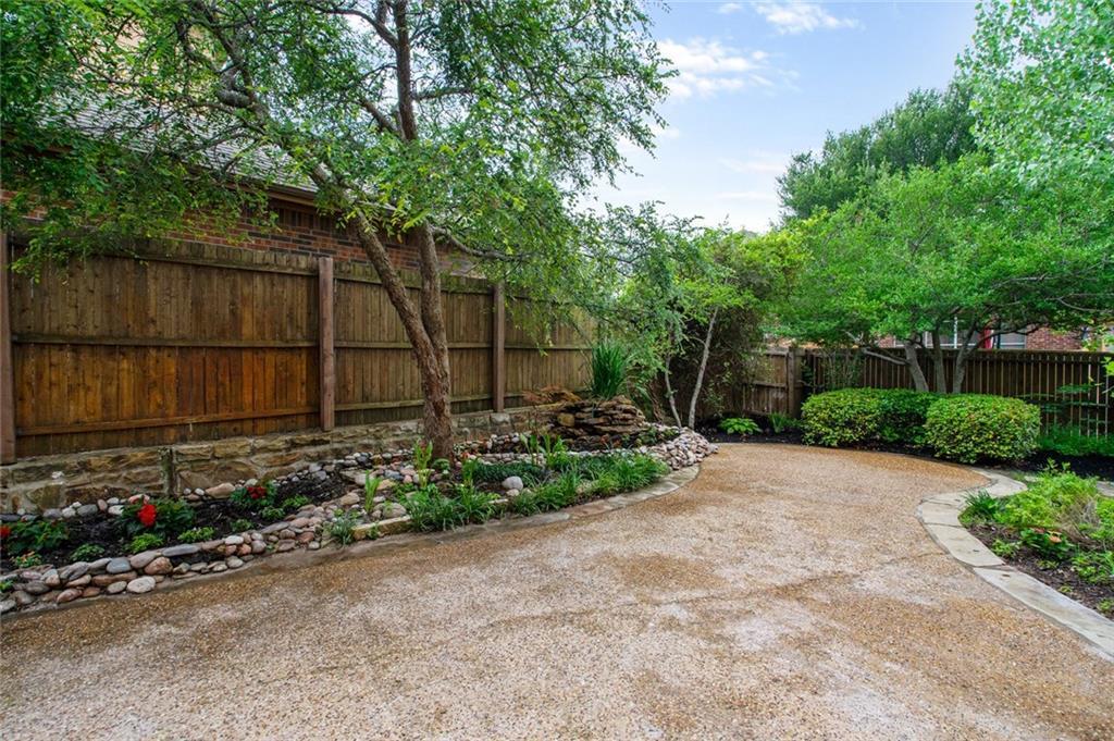 Sold Property | 2812 Palo Duro Canyon Drive McKinney, Texas 75072 24