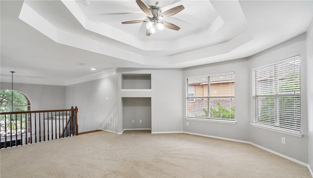 Sold Property | 2812 Palo Duro Canyon Drive McKinney, Texas 75072 26