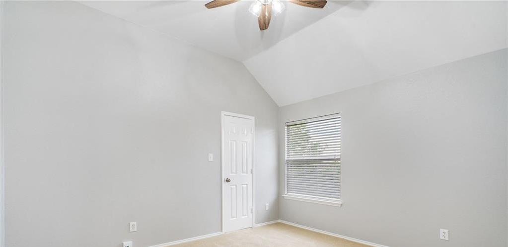 Sold Property | 2812 Palo Duro Canyon Drive McKinney, Texas 75072 28