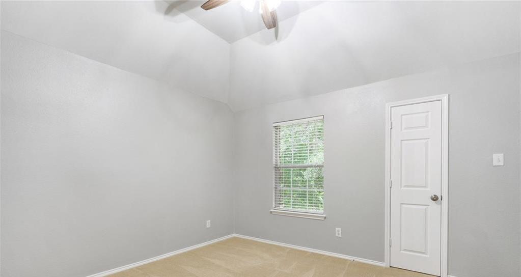 Sold Property | 2812 Palo Duro Canyon Drive McKinney, Texas 75072 30