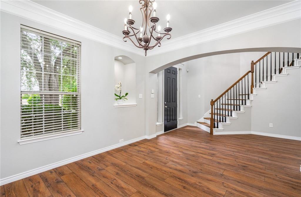 Sold Property | 2812 Palo Duro Canyon Drive McKinney, Texas 75072 4