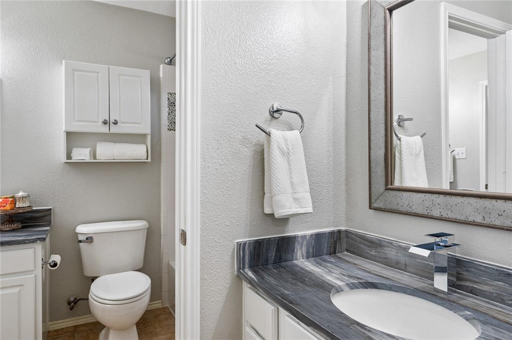 Sold Property | 2812 Palo Duro Canyon Drive McKinney, Texas 75072 31