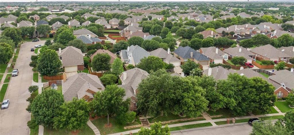 Sold Property | 2812 Palo Duro Canyon Drive McKinney, Texas 75072 32