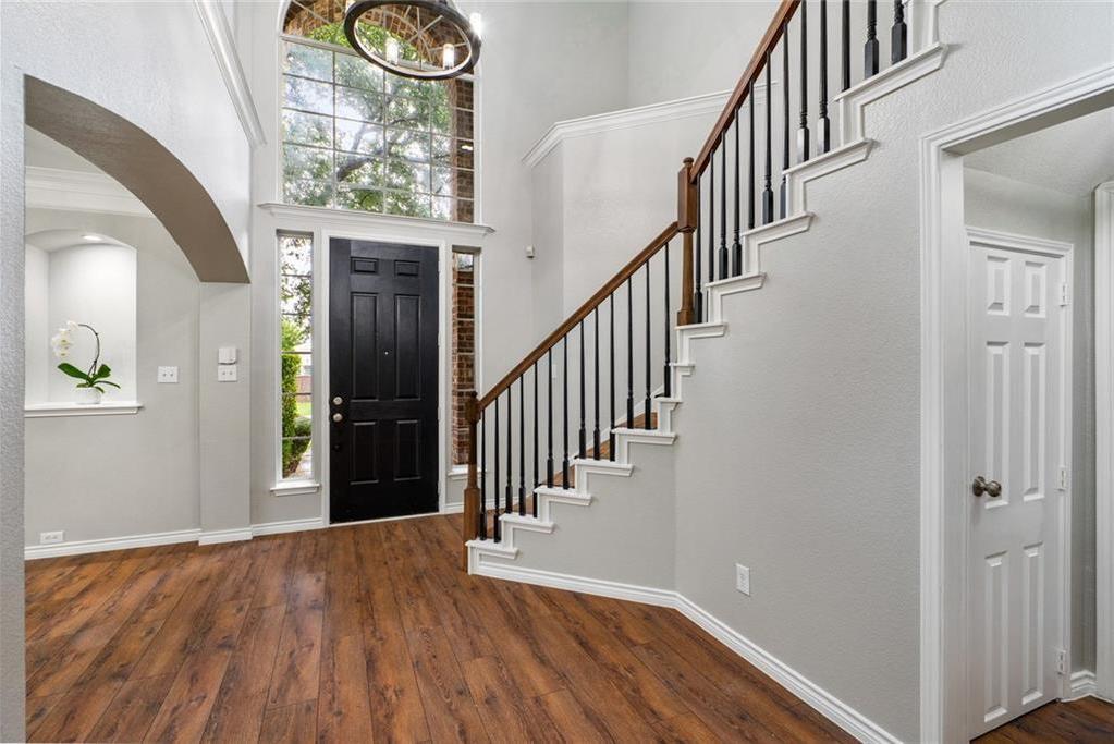 Sold Property | 2812 Palo Duro Canyon Drive McKinney, Texas 75072 5