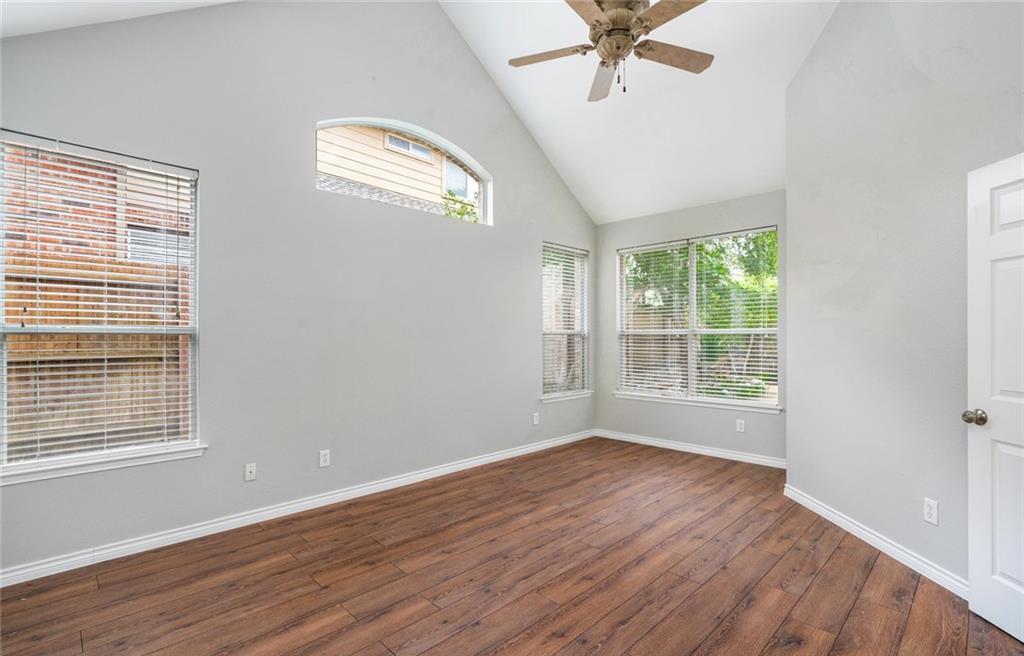 Sold Property | 2812 Palo Duro Canyon Drive McKinney, Texas 75072 6