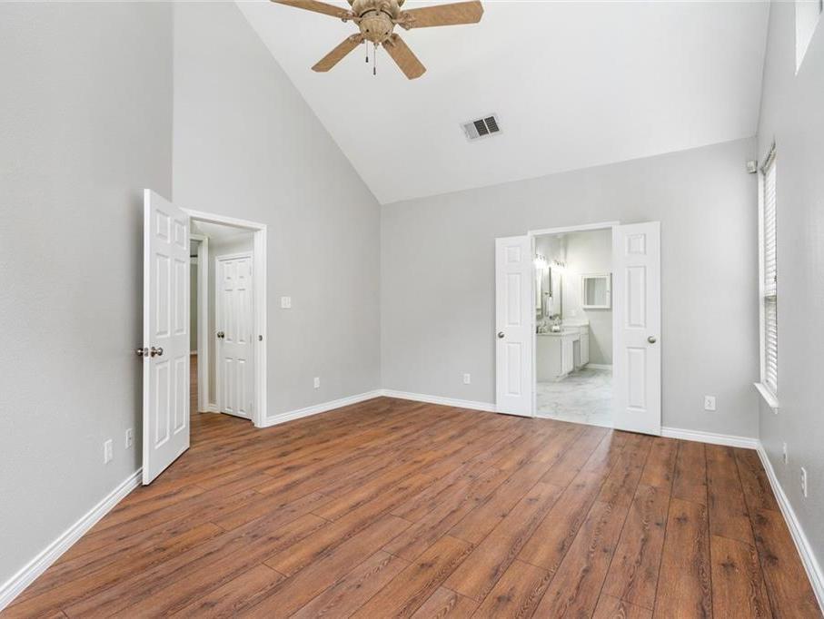 Sold Property | 2812 Palo Duro Canyon Drive McKinney, Texas 75072 7
