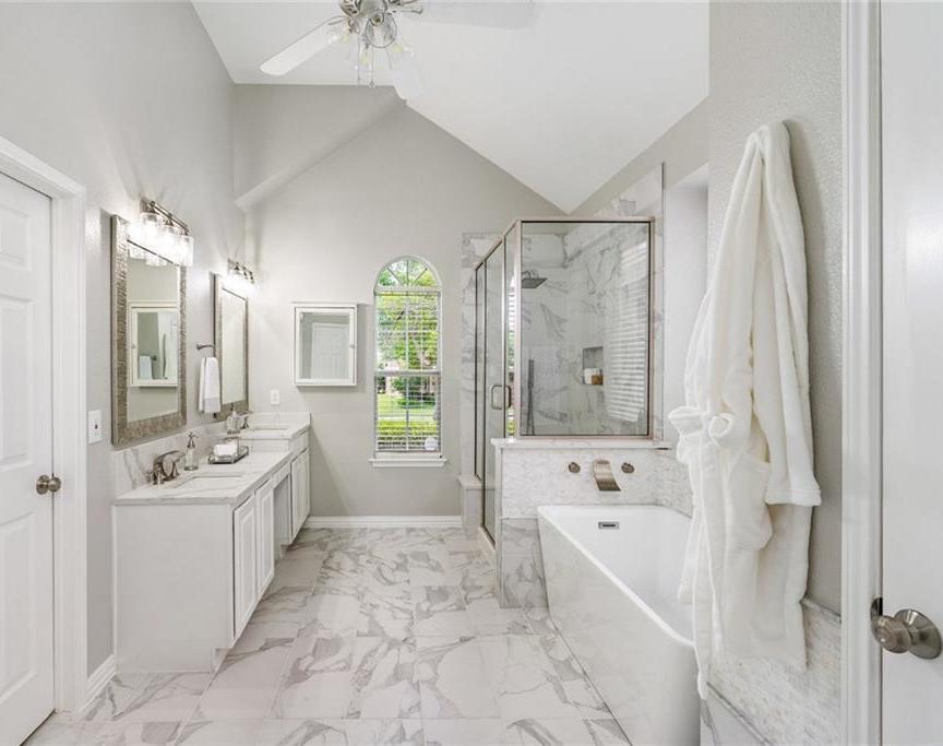 Sold Property | 2812 Palo Duro Canyon Drive McKinney, Texas 75072 8