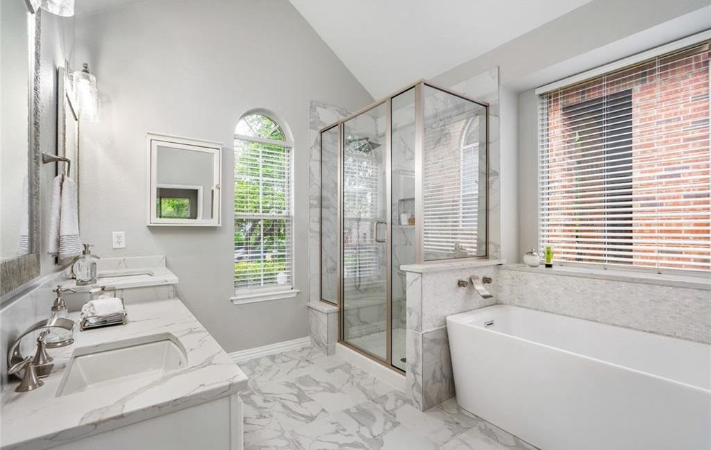 Sold Property | 2812 Palo Duro Canyon Drive McKinney, Texas 75072 9