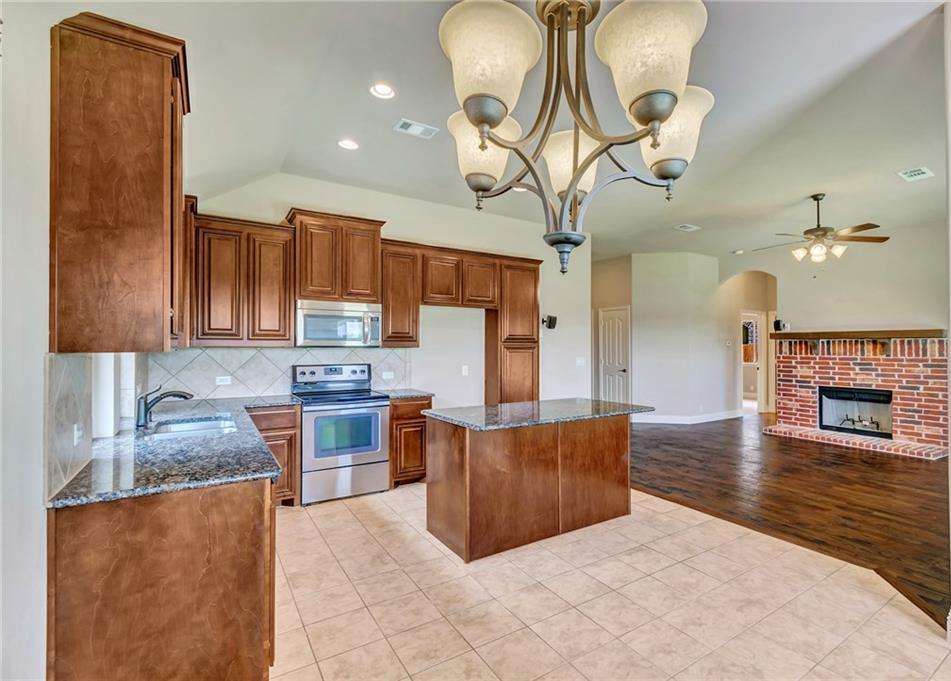 Sold Property | 1213 Longhorn Drive Aubrey, Texas 76227 16