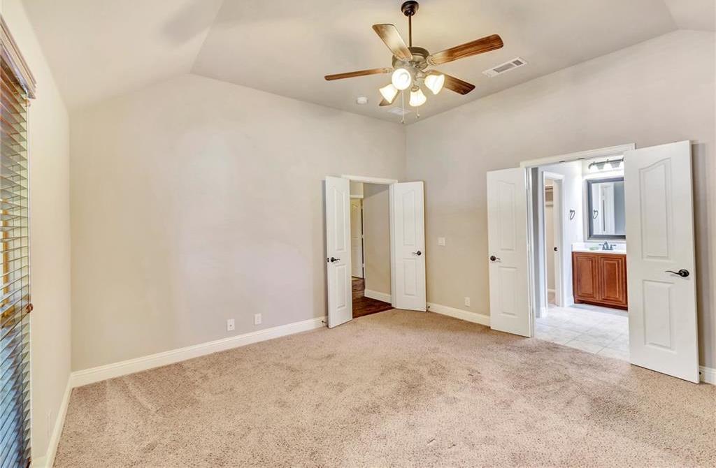 Sold Property   1213 Longhorn Drive Aubrey, Texas 76227 18