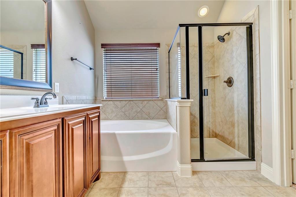 Sold Property   1213 Longhorn Drive Aubrey, Texas 76227 20