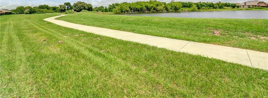 Sold Property   1213 Longhorn Drive Aubrey, Texas 76227 24