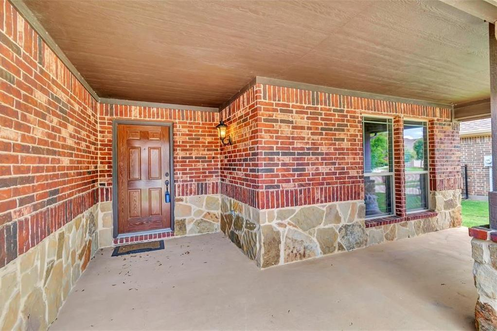 Sold Property | 1213 Longhorn Drive Aubrey, Texas 76227 4