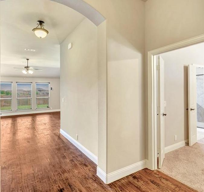Sold Property | 1213 Longhorn Drive Aubrey, Texas 76227 5