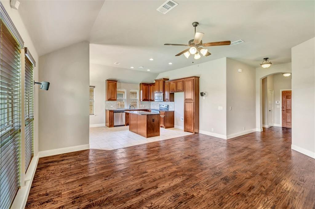 Sold Property | 1213 Longhorn Drive Aubrey, Texas 76227 9