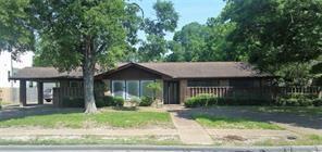 Active | 5014 N Braeswood Boulevard Houston, Texas 77096 0