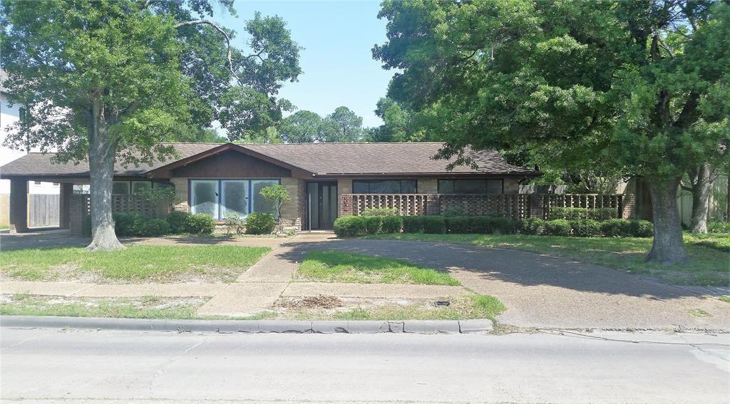 Active | 5014 N Braeswood Boulevard Houston, Texas 77096 3