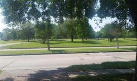 Active | 5014 N Braeswood Boulevard Houston, Texas 77096 7