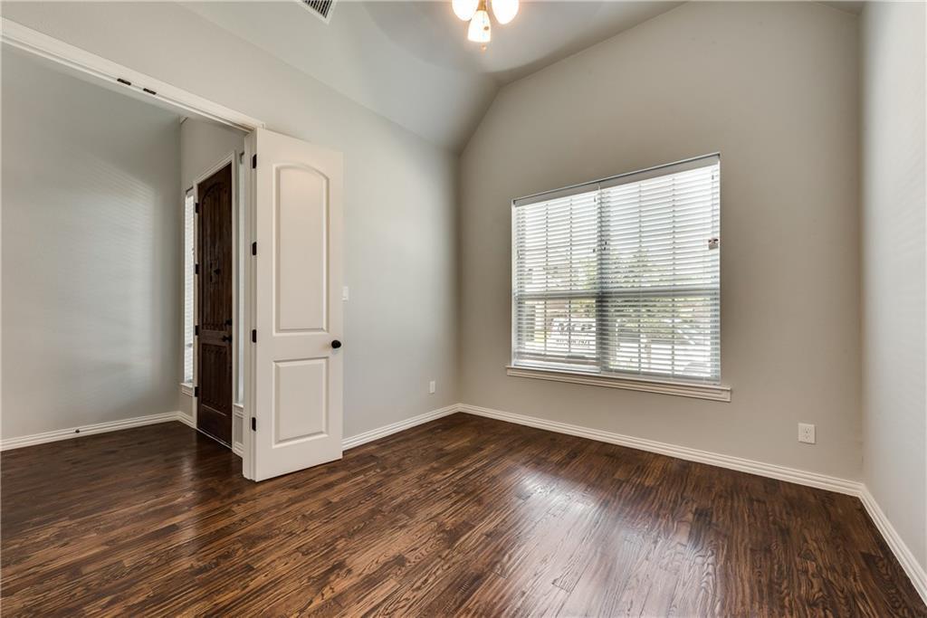 Sold Property | 6805 Gallatin Street McKinney, Texas 75070 11