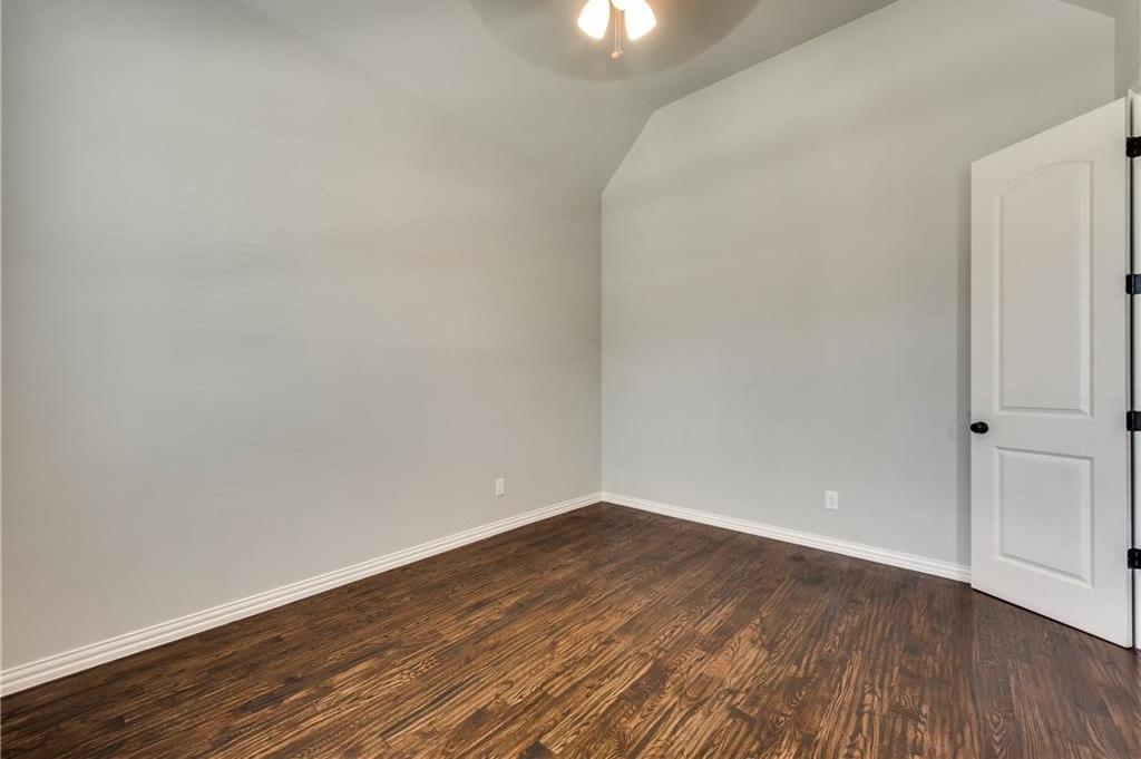 Sold Property | 6805 Gallatin Street McKinney, Texas 75070 12