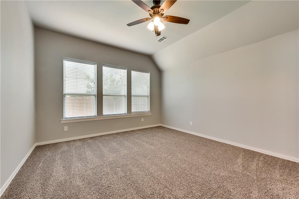 Sold Property | 6805 Gallatin Street McKinney, Texas 75070 13