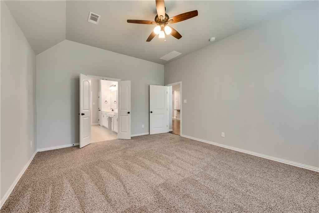 Sold Property | 6805 Gallatin Street McKinney, Texas 75070 14