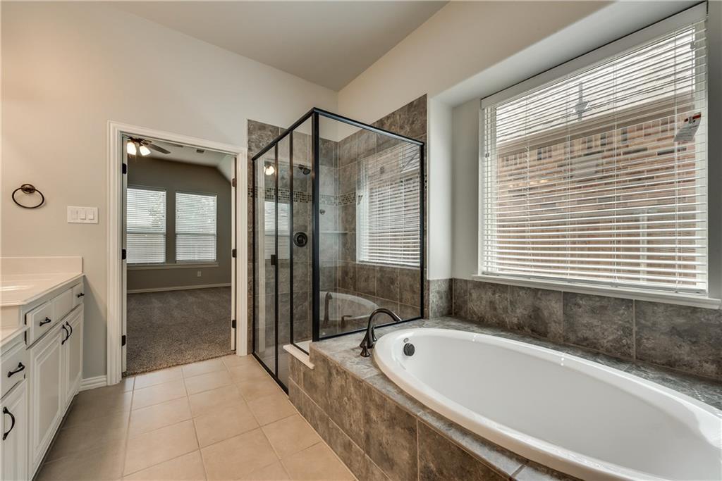 Sold Property | 6805 Gallatin Street McKinney, Texas 75070 15