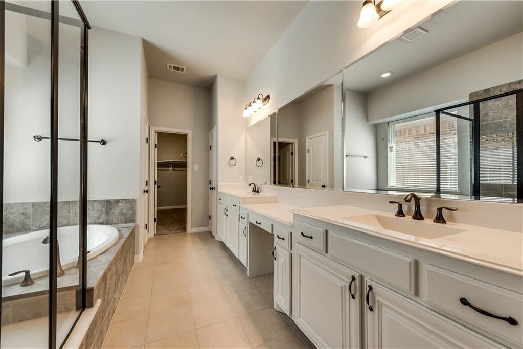 Sold Property | 6805 Gallatin Street McKinney, Texas 75070 16