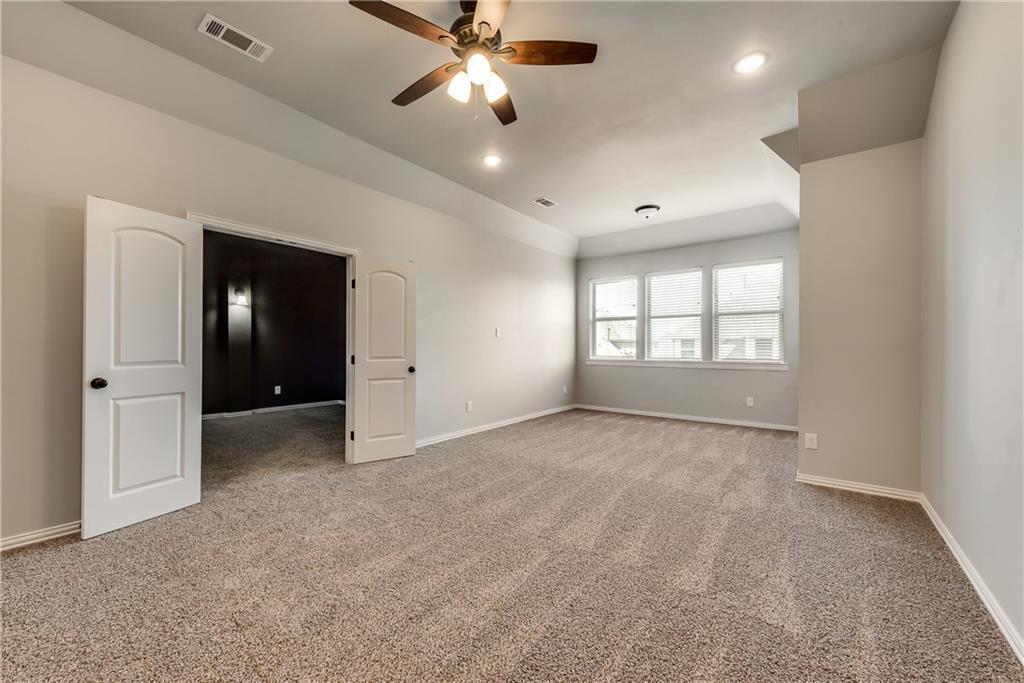 Sold Property | 6805 Gallatin Street McKinney, Texas 75070 17