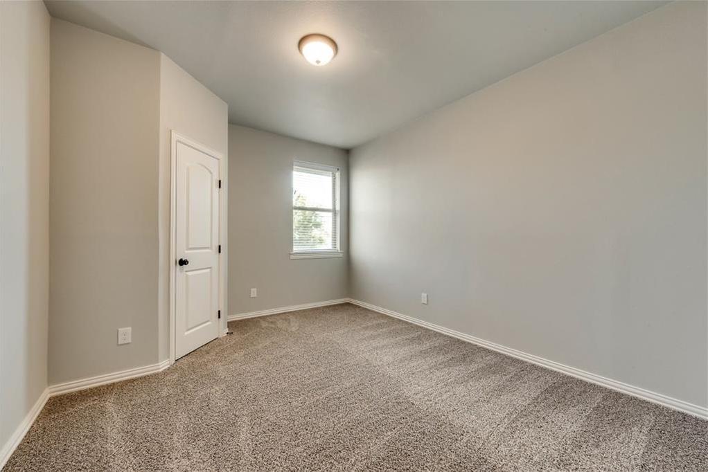 Sold Property | 6805 Gallatin Street McKinney, Texas 75070 18