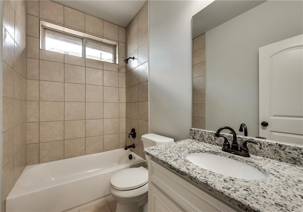 Sold Property | 6805 Gallatin Street McKinney, Texas 75070 19